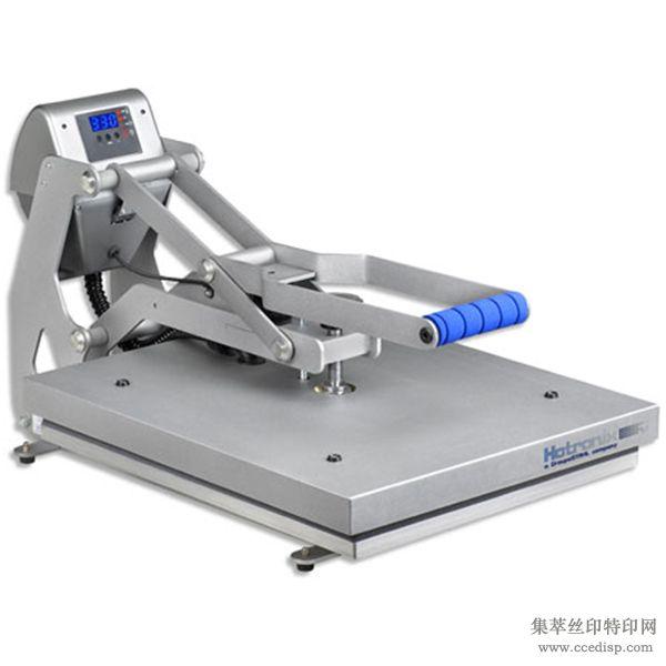 SN-GY06大手柄高压烫画机