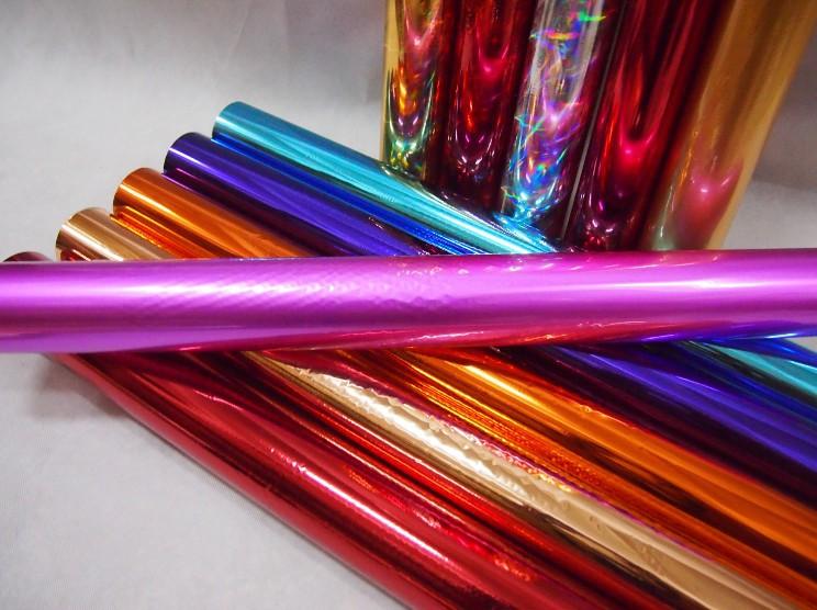 哑光膜珠光膜颜料膜透明膜