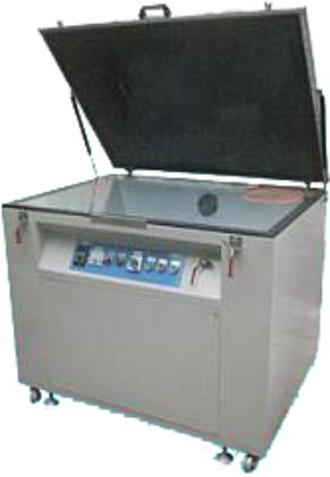 晒版机-9012/丝网印刷设备