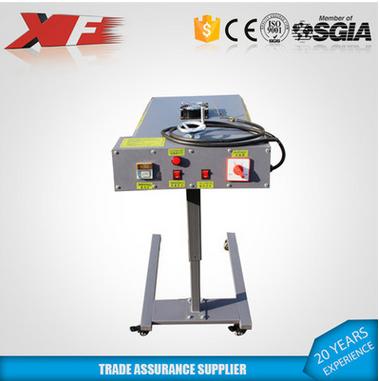 立式丝印烘干机小型 丝网小型印刷干燥机 服装烘干设备