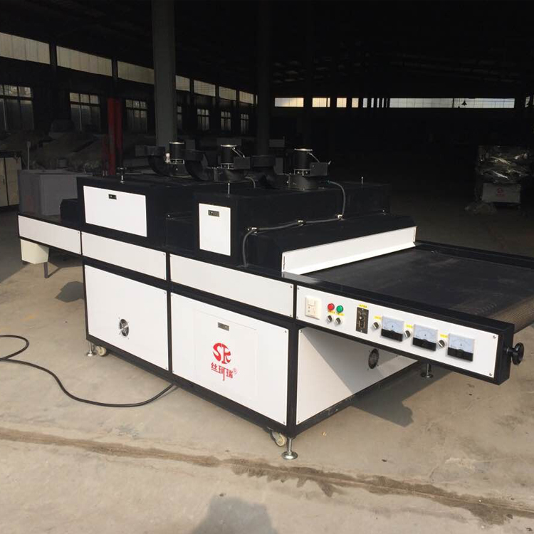 UV光固机郑州光固机价格UV炉厂家
