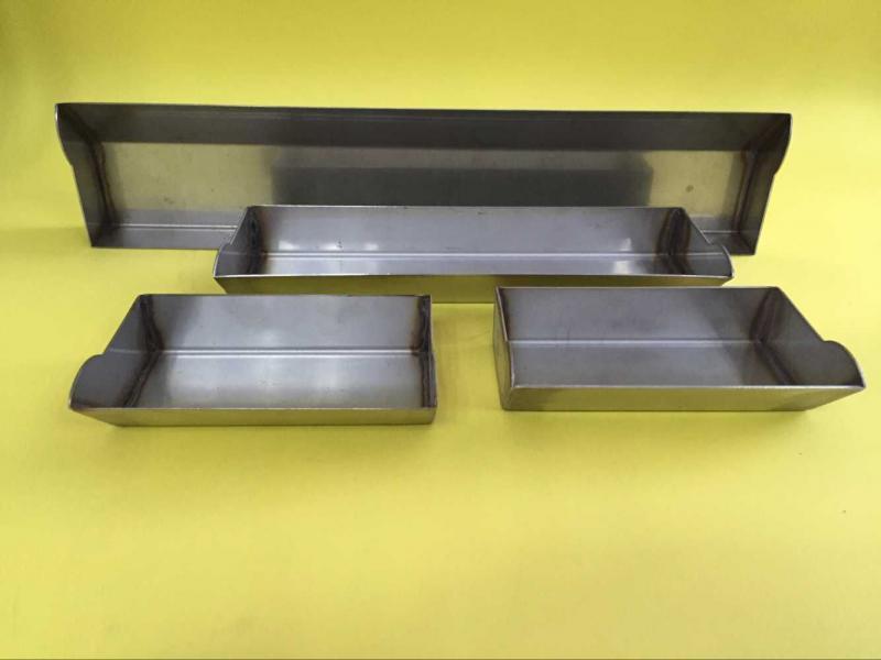 各种规格上浆器 网板上浆器 晒板上浆器 铝合金上浆器