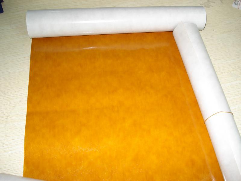 烫金用的高温胶纸 烫金模具高温胶纸 高温胶纸耐高温胶纸