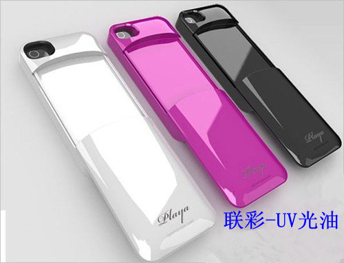 UV软光油   UV-RG1000