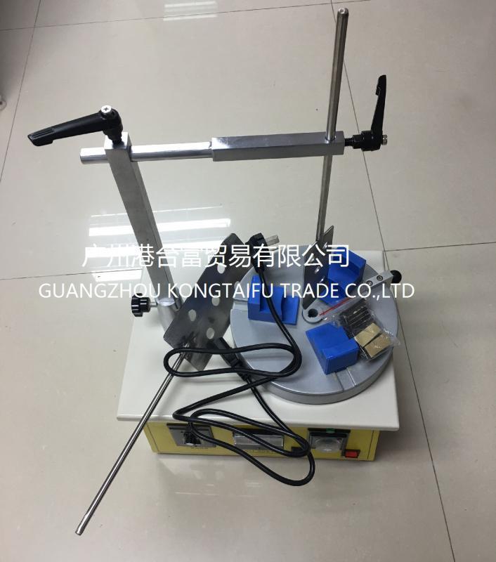 供应1-5L油墨搅拌机 正反转定时油墨搅拌机 电动油墨搅拌机