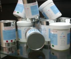 耐酸碱UV金属油墨