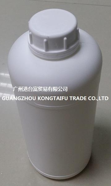 UV打印机喷头 保养 清洗剂 UV打印 打印机喷头清洗剂 台湾UV墨水