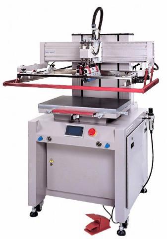 丝印机厂家深圳丝印机厂家深圳市丝印机生产厂家