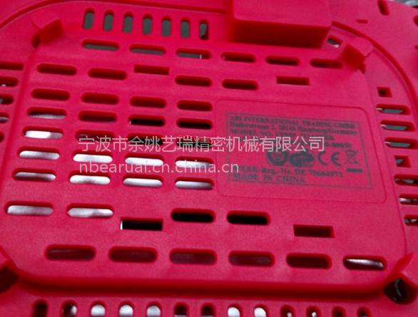 浙江宁波、金华、温州赛钢尼龙玻纤塑料油墨