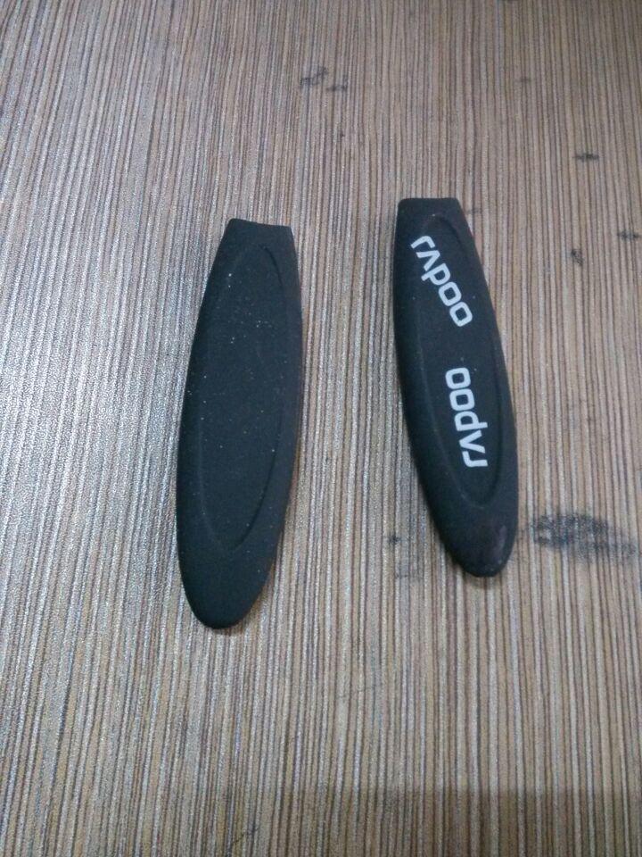 杭州橡胶漆面、手感漆面油墨
