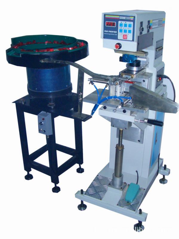 自动化移印机非标自动化移印机全自动移印机厂家