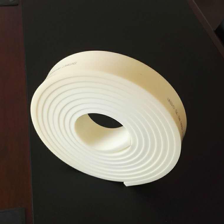 供应印刷耗材,丝印刮刀,胶刮,聚氨酯胶刮