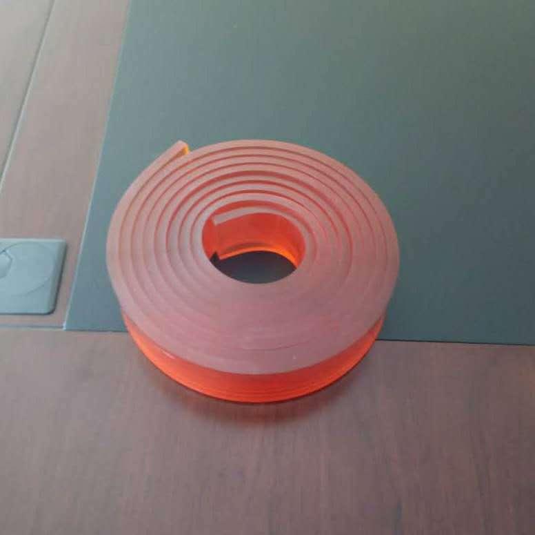 供应优质胶刮,丝印刮胶,其他丝印器材