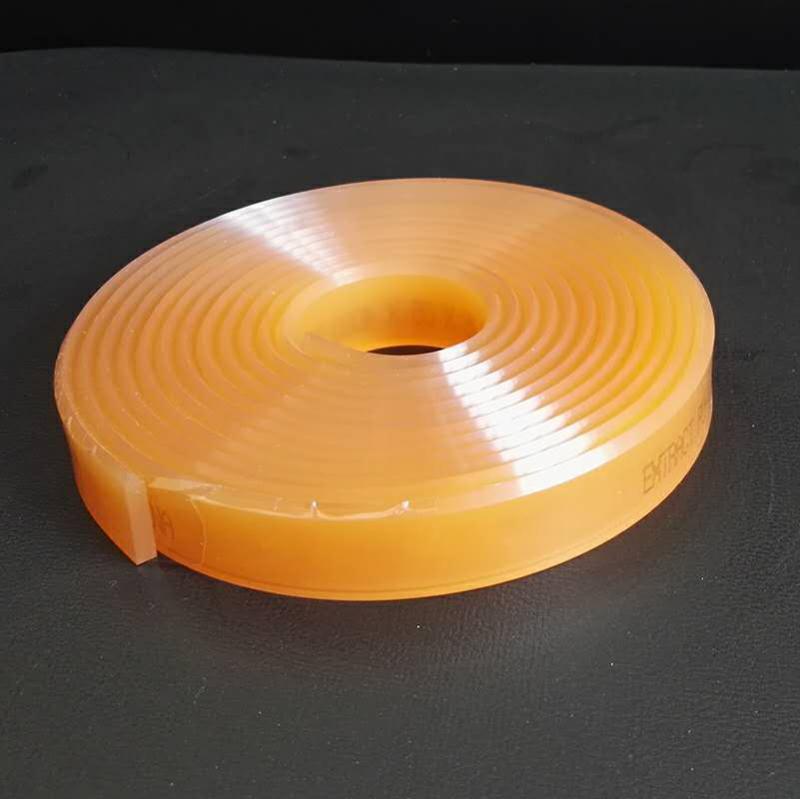 供应PU-H700刮胶,尖刮,丝印刮胶,印刷耗材