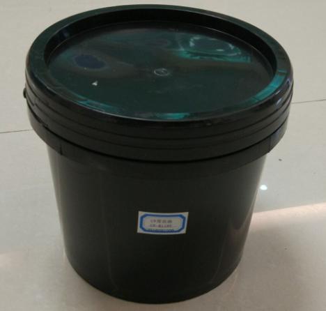 销售   丝印   珠光油墨   UV珠光油墨  用于各种彩盒包装产品