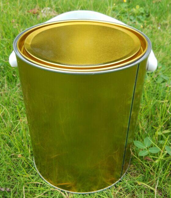 深圳销售丝印   UV水晶凸字油   用于彩盒包装产品