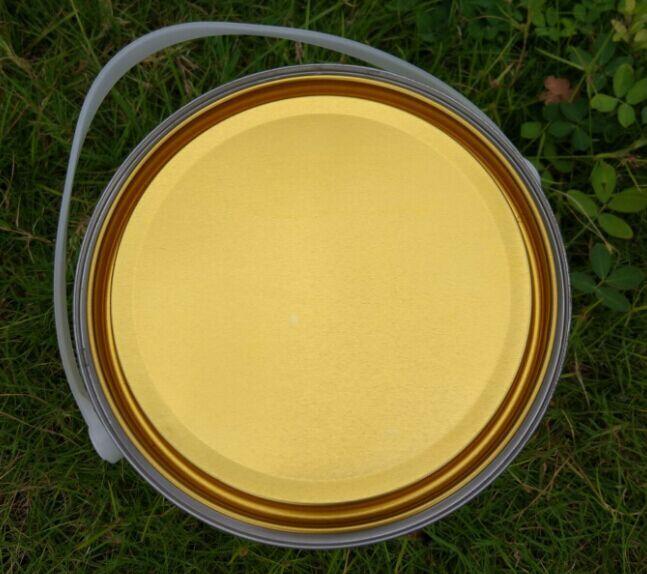 销售   UV雪花    丝印油墨  用于各种洒盒包装产品