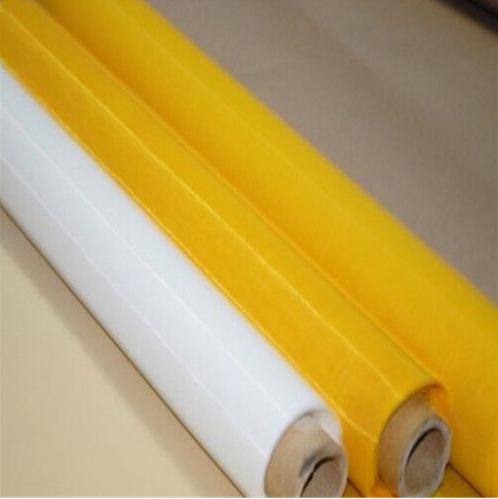 销售   网纱   适用于丝印辅材用