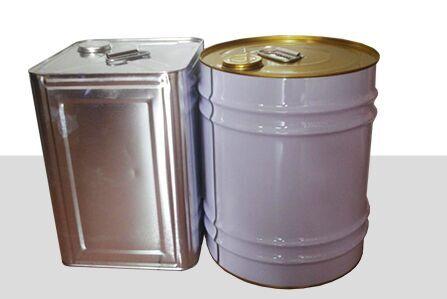 销售  开油水  丝印辅助材料