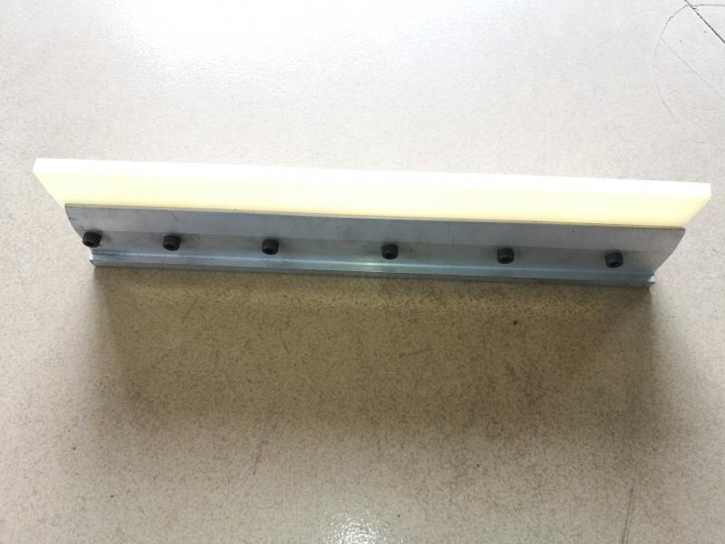 气动丝网印刷机刮刀