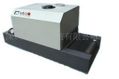深圳UV光固机 东莞桌上式UV机 广州台式UV光固机