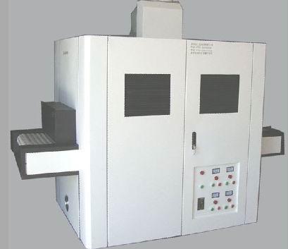 深圳多面固化UV机 手机外固化用UV机 UV光固机