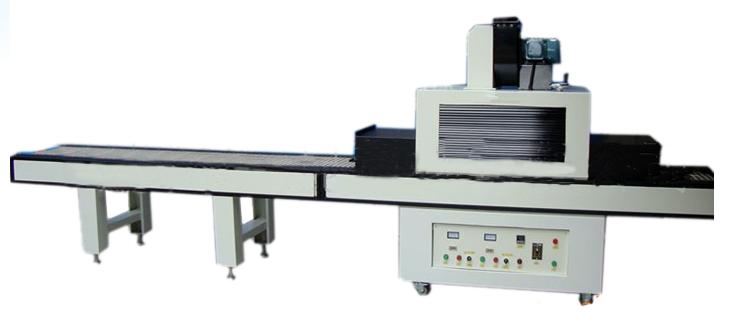 深圳UV生产拉,UV固化线,胶水固化线