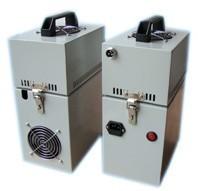 400W手提式UV固化机、UV胶水手提固化灯