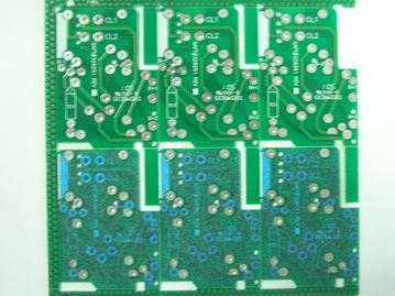 LED油墨