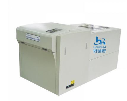 好创好激光光绘机多少钱?阳江照排机价格是多少?印刷机械设备