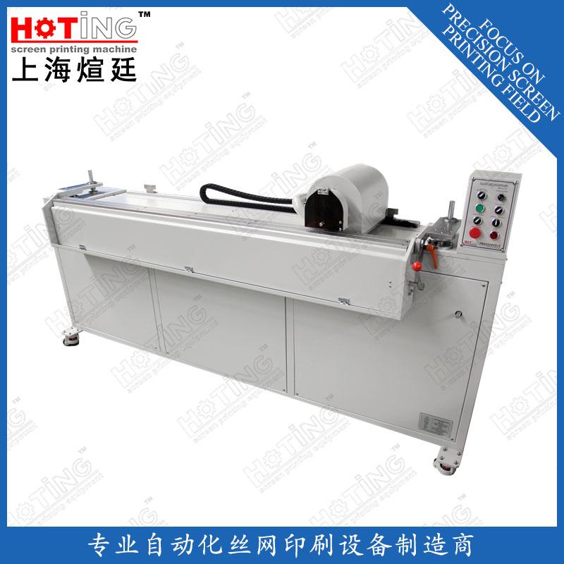 半自动研磨机 刮胶研磨机 磨刮胶机 磨刀机 胶刮研磨机