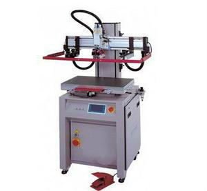 佛山丝印机厂家平面丝印机圆面丝印机丝网印刷机