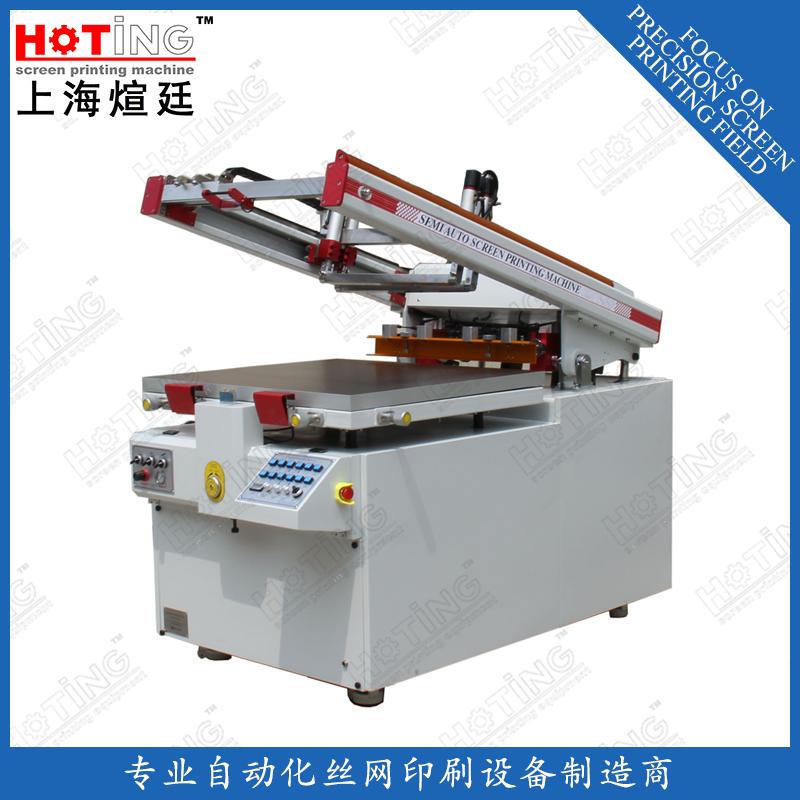 丝印机 手机面板丝印机 液晶玻璃印刷机 PCB印刷机 FPC丝印机