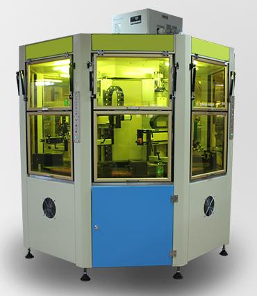 全自动多色丝印机,双色平面丝印机,丝网印刷机