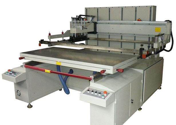 硅胶按键丝印机,遥控器按键丝印机,橡胶垫丝网印刷机