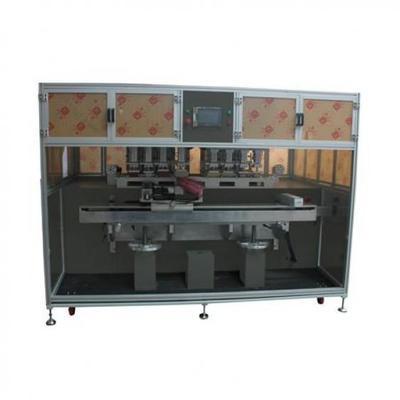 电烫斗移印机,多角度移印机,多面自动移印机
