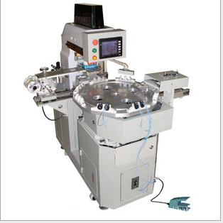一出四移印机,节省人工移印机,高产能印刷机
