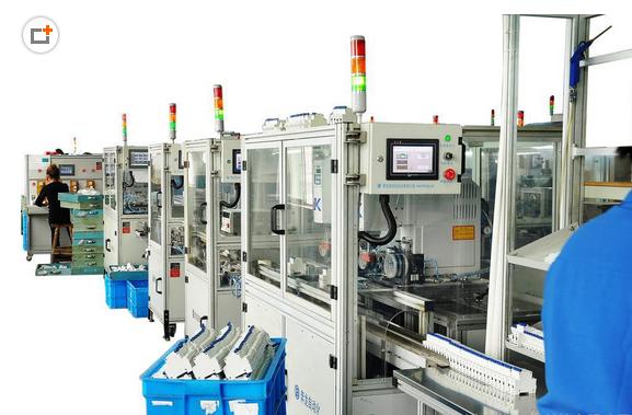 玩具移印组装机,移印机生产线,移印机流水线