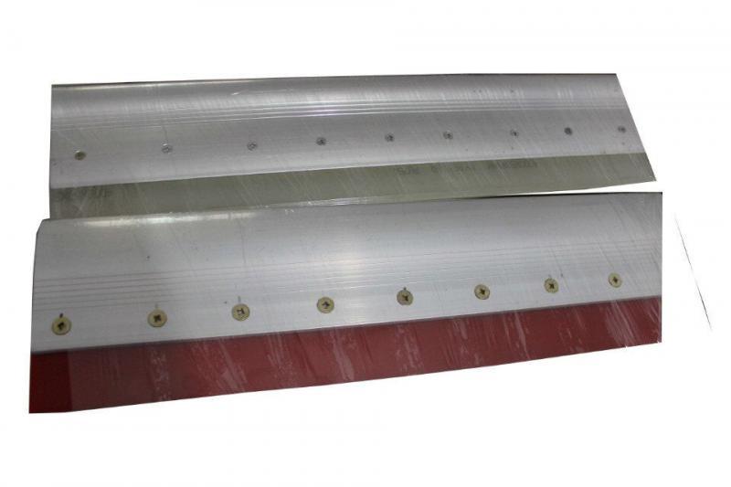 厂家供应铝柄刮刀生产加工 批发零售低价