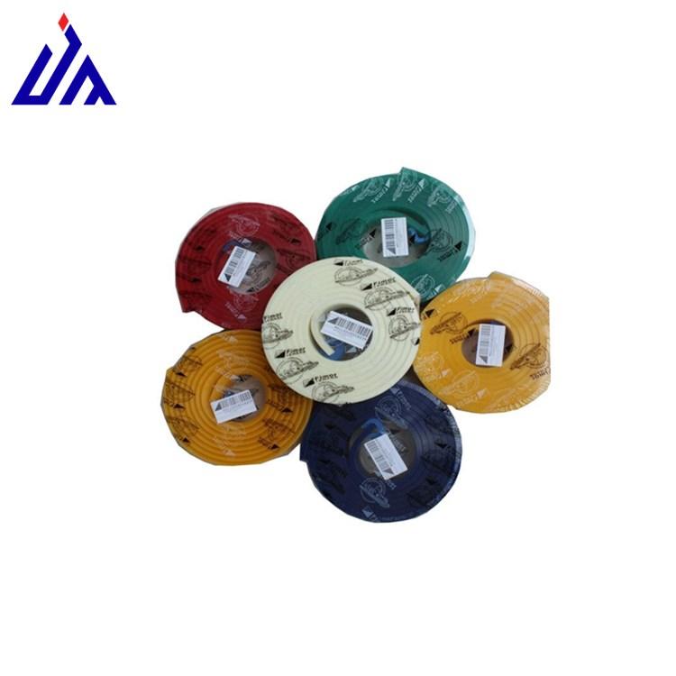 河南专业生产丝印刮胶胶刮 耐研磨 耐溶剂 耐UV油墨