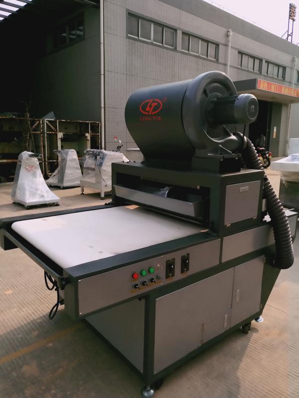 自动撒粉机,自动胶粉机