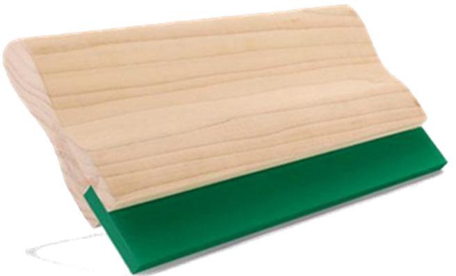 石家庄丝印刮刀生产厂家 木柄、铝柄刮刀批发价格