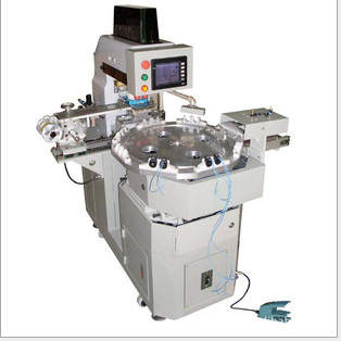 高速移印机,多工位移印机,转款快捷移印机