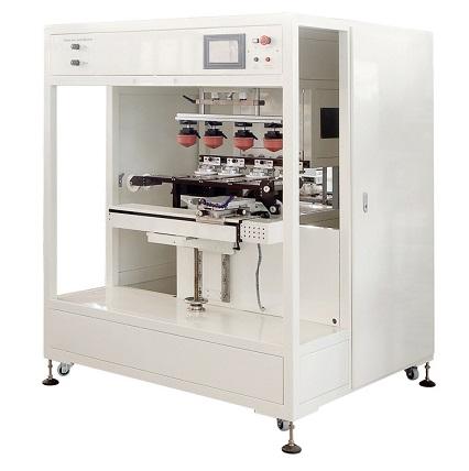 环保移印机,油盅移印机,独立胶头移印机