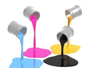 塑胶喷塑面油墨、塑胶表面喷塑油墨