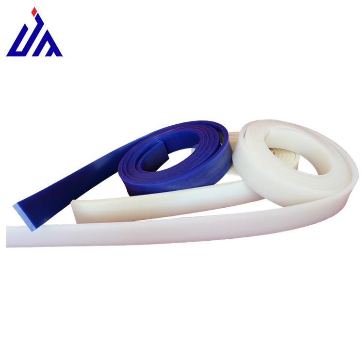 北京丝网印刷刮胶耐磨性高使用长久厂家价格