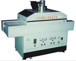 led uv光固化设备,uv胶固化设备,光固化uv机,定做印刷固化设备