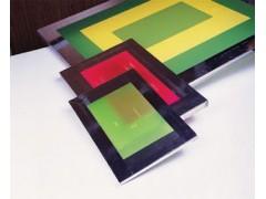 上海印刷网板制作
