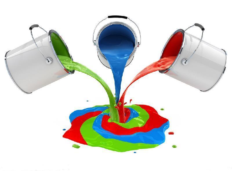 耐洗碗机耐超声波玻璃油墨