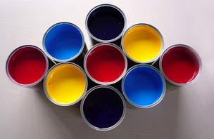 丝印移印耐酸碱玻璃油墨专用型耐酸碱油墨
